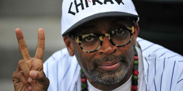 Spike Lee Casts Two The Wire Alums in Netflix Film Da 5 Bloods