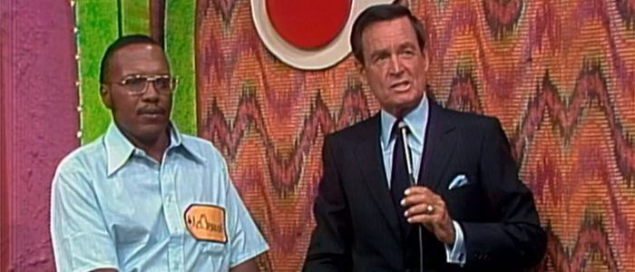 'The Price Is Right' is Getting a Whole Channel on Pluto TV with Classic Bob Barker Episodes
