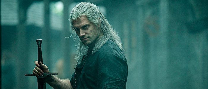 'The Witcher' Season 2 Reveals First Footage as WitcherCon is Set for July