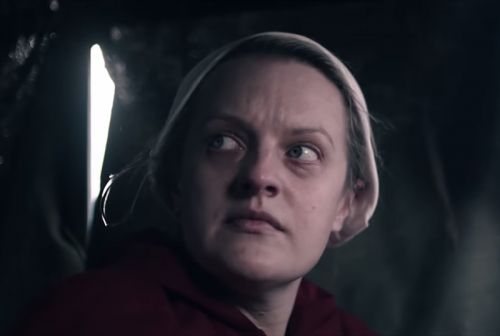 The Handmaid's Tale Season 4 Teaser Sets April Premiere Date