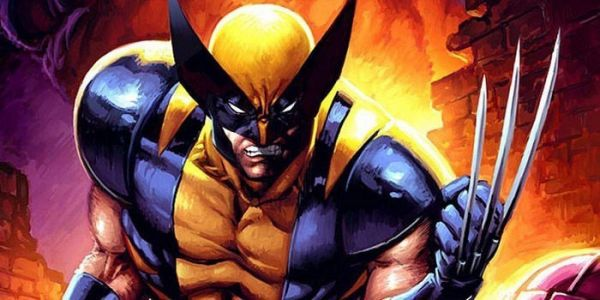 New Wolverine Cover Goes Claws-Out With His Biggest Enemy