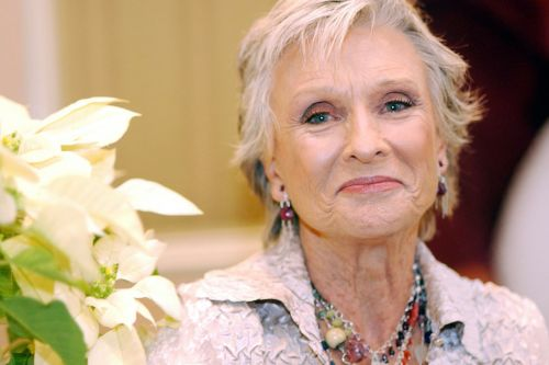 Cloris Leachman, Iconic Comedian And Actress, Dead at 94