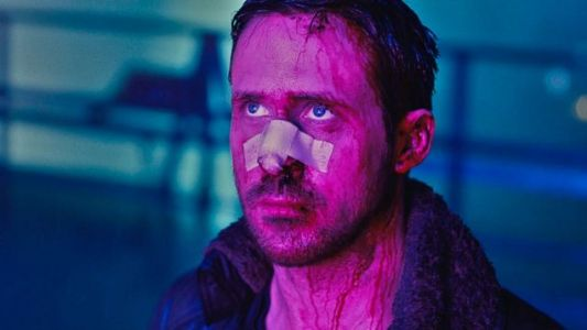 Ryan Gosling Will Become THE WOLFMAN