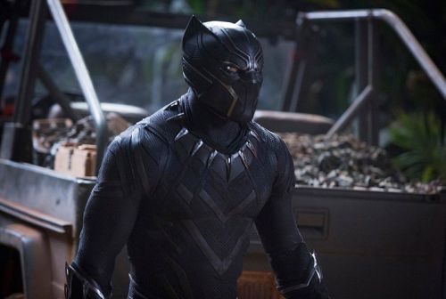 Black Panther 2 Set to Film in July, Enters Talks With Potential Antagonist