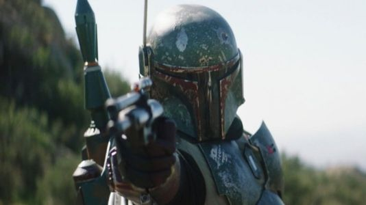 Boba Fett's Armor Explained: How Did He Get It And What Can It Do?