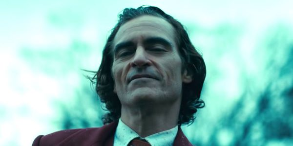 6 Marvel Characters Joaquin Phoenix Would Be Perfect To Play
