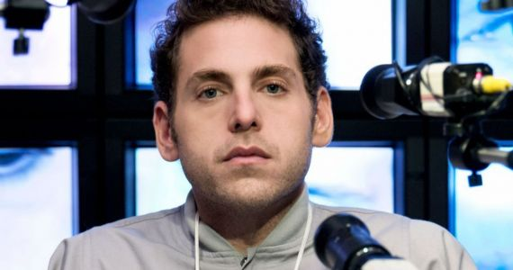 Jonah Hill Applauded for Response to Body-Shamers After Surfing Photos Go Viral