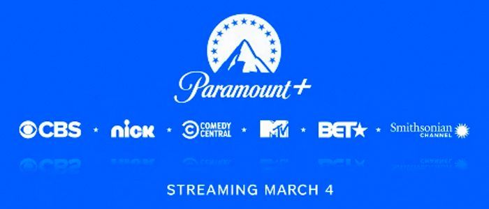 Paramount+ TV Shows: 'The Italian Job', 'Fatal Attraction', and More Are Becoming Streaming Series