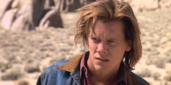 Tremors 2: Why Kevin Bacon Didn't Return For The Horror Sequel