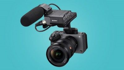 How Does the Sony FX3 Stand Up to the Competition?