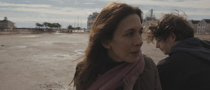 'The Atlantic City Story' Trailer: Two Wandering Souls Take Solace in an Unlikely Bond