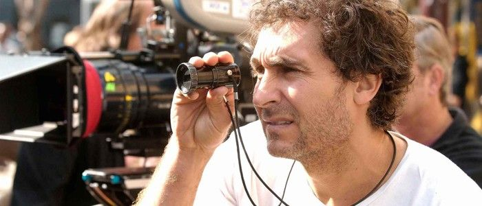 'Lockdown': Doug Liman's Pandemic Heist Film Heads to HBO Max