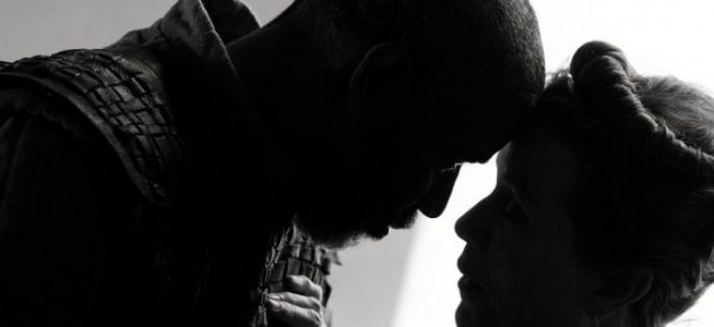 'The Tragedy of Macbeth' First Look: Joel Coen Directs Denzel Washington and Frances McDormand in the Legendary Shakespeare Story