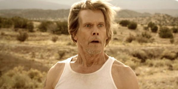 Why Kevin Bacon's Tremors TV Show Was Canceled | Screen Rant