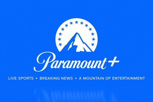 Paramount+ Will Officially Launch March 4