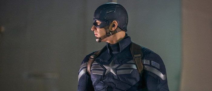 Daily Podcast: Chris Evans Heading Back to the MCU, Star Wars and Indiana Jones Video Games, Risk TV Show, The Flash, and More