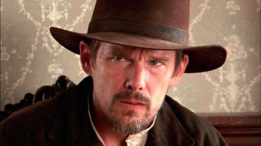 10 Great Western Films You've Probably Never Seen