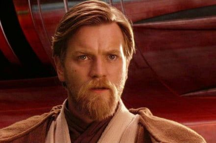 Calm down, the Obi-Wan delays could be the best thing for the series