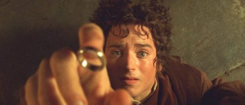Elijah Wood Thinks Amazon's 'Lord of the Rings' Series Should Be Renamed
