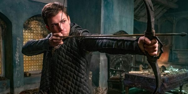 Robin Hood and 5 Other Classic Stories That Need To Stop Getting Remakes
