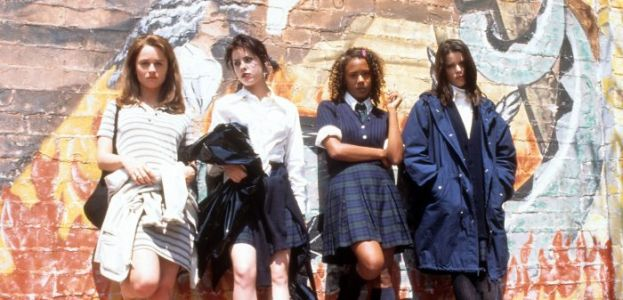 Blumhouse's 'The Craft' Remake is Heading Straight to VOD on Amazon