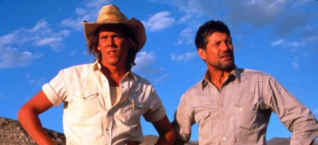 The Quarantine Stream: 'Tremors' is a Throwback Monster Movie Worth Staying Home For