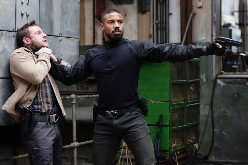 Stream It Or Skip It: 'Tom Clancy's Without Remorse' on Amazon Prime, Starring Michael B. Jordan as the New Hope for the Cinematic Ryanverse