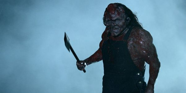 Hatchet's Victor Crowley Is The Best Modern Slasher