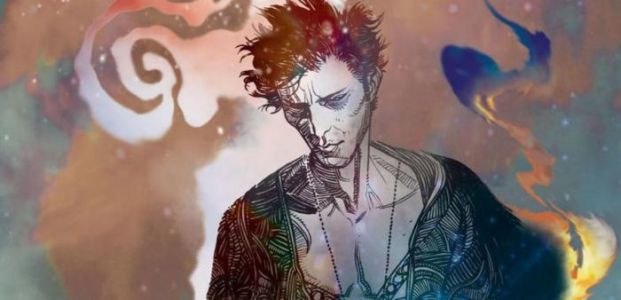 'The Sandman': Neil Gaiman Teases Season 1 Storylines, DC Superhero Appearances in Netflix Series