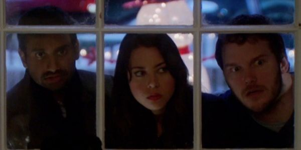 Parks And Rec: The 10 Worst Things April Ludgate Has Ever Done
