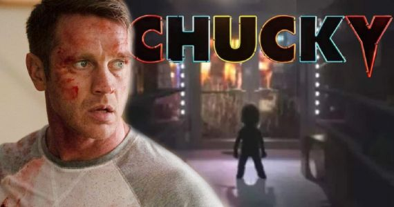 Chucky TV Show Gets Final Destination Star Devon Sawa in a Major Role