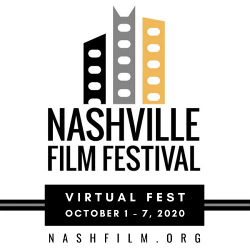 NashFilm Announces 2020 Virtual Fest