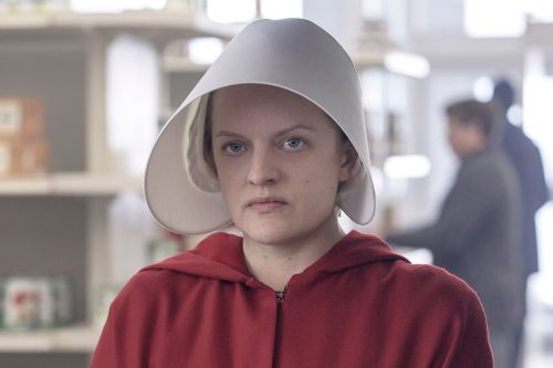 Hulu Sets Premiere Dates For 'Handmaid's Tale,' 'Shrill,' 'Marvel's M.O.D.O.K.'