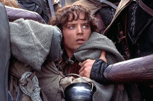 """Amazon's 'Lord of the Rings' to Cost $465 Million: """"This Will Be the Largest Television Series Ever Made"""""""
