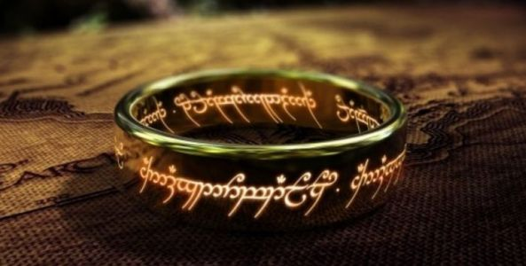 Amazon's 'The Lord of the Rings' Series Has an Official Synopsis and You Can Read It Here