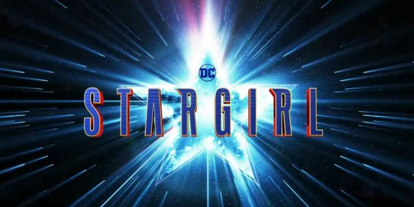 DC: First Stargirl Promo Finally Released by DC Universe