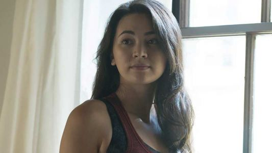 Jessica Henwick in Talks to Join Matrix 4 in Lead Role