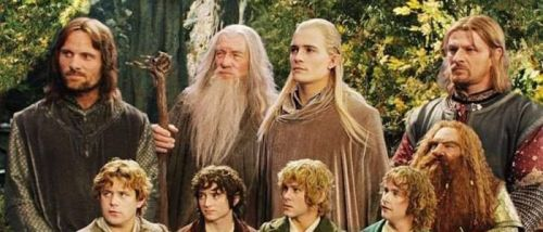 Alamo Drafthouse Reunites 'Lord of the Rings' Cast For Special Q&A Screenings to Support Local Cinemas