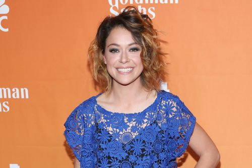 Disney+'s 'She-Hulk' Casts Tatiana Maslany in Lead Role