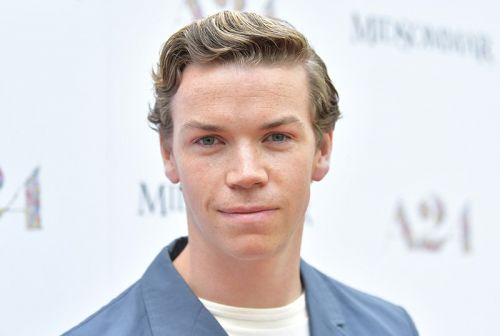 Will Poulter Joins 'Dopesick' Hulu Limited Series