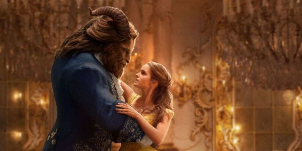 How Beauty And The Beast Creators Feel About The Live Action Remake After Not Getting 'A Red Cent'