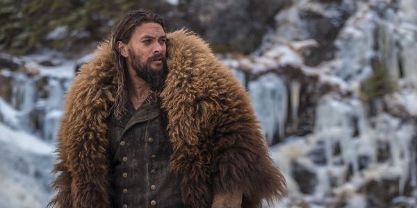 Lenny Kravitz Wishes Jason Momoa Happy Birthday In Touching Post And Fans Can't Get Enough Of Their Big, Happy Family