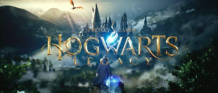 'Hogwarts Legacy' Trailer: Open World Harry Potter Game is Set in the 1800s