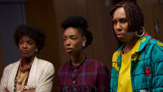 'Bad Hair' Review: 'Dear White People' Director Delivers a Horror Thriller for the Ages
