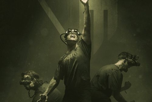 Red Barrels Announces Next Project The Outlast Trials!