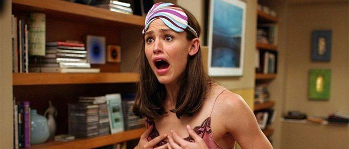 The Quarantine Stream: '13 Going on 30′ May Be Silly, But It's Irresistibly Charming