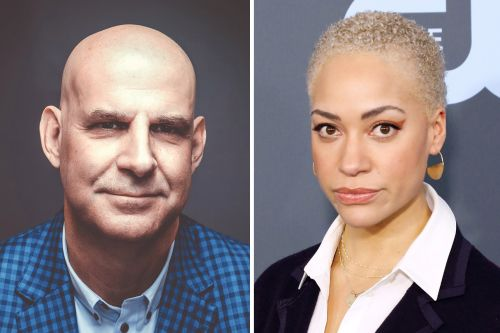 'Stay Close' Coming to Netflix: What We Know About the Harlan Coben Adaptation