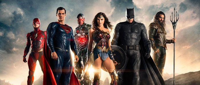"'Zack Snyder's Justice League' Ending to Feature a ""Massive Cliffhanger"", Plus Details About Batman and Deathstroke"