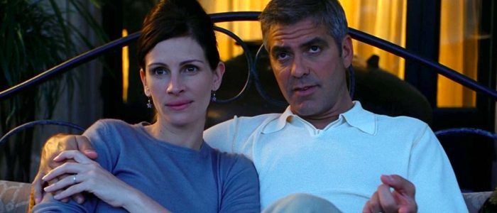 'Ticket to Paradise': George Clooney and Julia Roberts Pair Up For a New Rom-Com