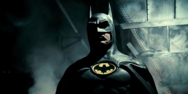 All The Batman Movies And TV Shows You Can Stream On HBO Max For Batman Day
